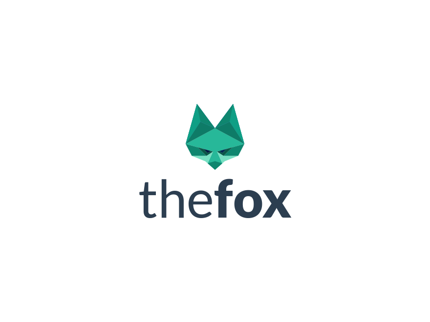 TheFox | Responsive Multi Purpose WordPress Theme
